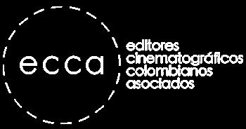 Editores ECCA