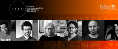Imagen miniatura: Participación de ECCA en el FICCI 2020
