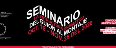 Imagen miniatura: SEMINARIO ECCA-FDC